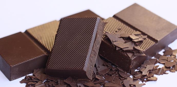 was-tun-wenn-mein-hund-schokolade-gefressen-hat