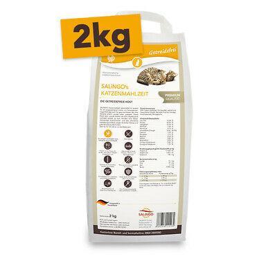 Geflügel Pur 2kg